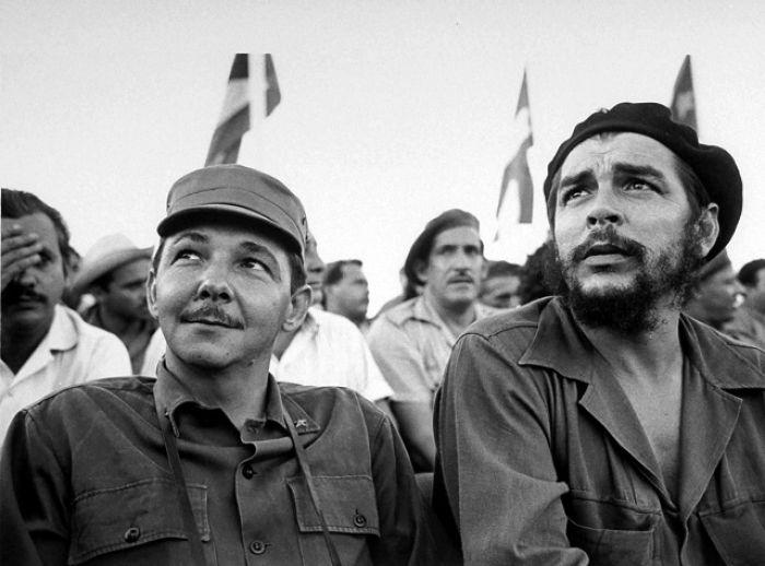 """Storia della Rivoluzione Cubana. """"Il nostro grido di guerra è libertà o morte!"""""""