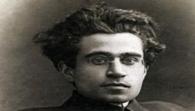 Gramsci: l'obbrobriosa manipolazione ai danni di un grande rivoluzionario