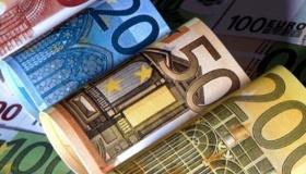 Moneta Fiscale per l'Italia