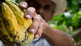 Colombia: lotta fra un Paese reale e un Paese formale