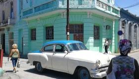 Il governo cubano annuncia nuove misure economiche
