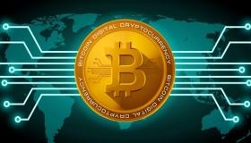 L'ipostasi del bitcoin