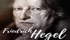 """Il lavoro e la dialettica """"servo-padrone"""" in Hegel"""