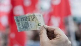Moneta, debito e derivati. La transizione di fase in atto nel capitalismo
