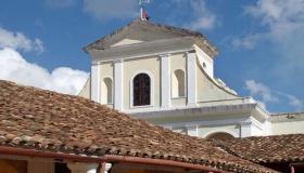 Cuba en 26 se fortalece ante la prepotencia Yanqui