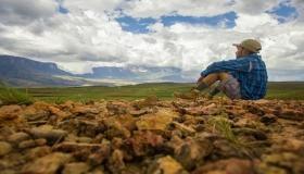 Frontera Colombia-Venezuela: la verdad del conflicto