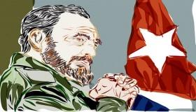 Cuba y los retos en junio del 2021