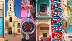 La actualización del Modelo Económico en Cuba: Del Socialismo Real al Socialismo Posible