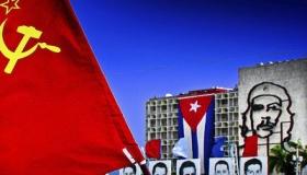 Revolución y Socialismo ¿Dónde está el futuro?