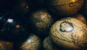 El neoliberalismo y los retos del mundo