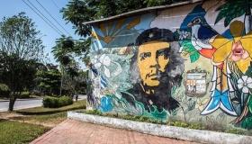 Cuba, derechos humanos en octubre de combate