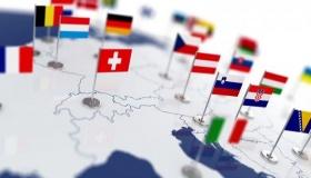Alcune note per le elezioni europee