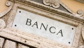L'unione bancaria