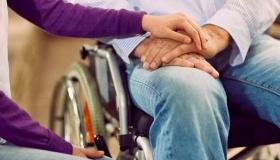 L'assistenza sessuofobica ai disabili