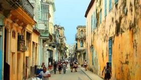 Aggiornamento del modello economico a Cuba: dal socialismo reale al socialismo possibile
