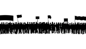 """La formula del """"Buon Vivere"""": socialità, territorialità, partecipazione e attenzione ai bisogni"""