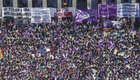 Donne, Femminismo, Lgbt+: eredità di coscienza e di rivolta
