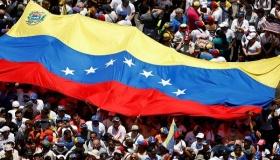 Sanciones imperialistas criminales en contra del pueblo venezolano: pacientes oncológicos sufren las consecuencias