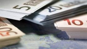 Investimenti pubblici finanziati con la Moneta Fiscale
