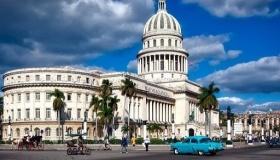 En Cuba revolución sí, ni régimen ni dictadura: pueblo con poder
