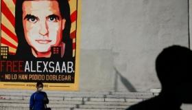 Il caso Alex Saab: l'ennesima ingerenza colonialista, genocida e imperialista contro il Venezuela