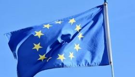Un'Europa dirigista?