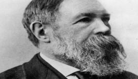 1894. La lettera di Engels a Turati