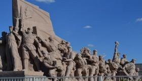 Impariamo da Mao Tse-Tung: l'esercito popolare e l'unità