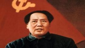 Mao ci insegna a essere socialisti e comunisti, e a non essere settari e opportunisti di destra
