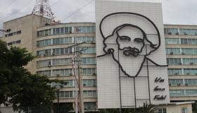 Por la continuidad histórica de la revolución cubana