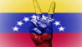 Le sanzioni criminali contro il Venezuela nel mezzo della pandemia