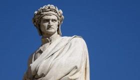 Una mirada a Dante Alighieri desde cuba
