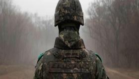 Il concetto di guerra preventiva e le sue conseguenze per le relazioni internazionali