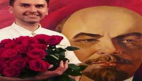 """Elezioni Russia. Ilya Kleimenov (""""Comunisti di Russia""""): """"Alleanze a sinistra decisive per il ritorno del socialismo"""""""