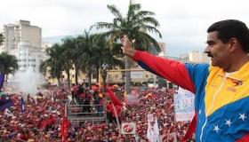 ¿Por qué se produce la hiperinflación de Venezuela, en bolívares y en dólares?