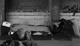 Tasso di povertà nella U.E. e in Italia