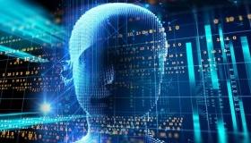 Intelligenza artificiale, capitalismo e marxismo