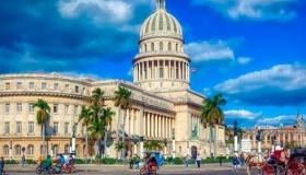 L'Unione Europea: la nuova aguzzina di Cuba